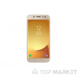 Смартфон SAMSUNG SM-J530F GALAXY J5 Duos