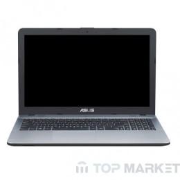 Лаптоп ASUS X541NA-GO123/15/N3350