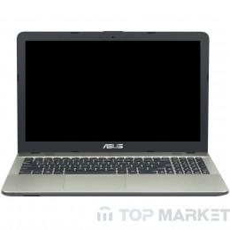 Лаптоп ASUS X541NA-GO020/15/N335O