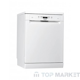 Съдомиялна HOTPOINT ARISTON  HFO 3C21 WC