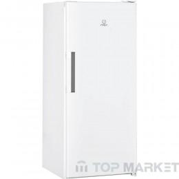 Хладилник INDESIT SI4 1W.1