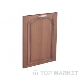 Врата за съдомиялна с дръжка Oreh 45