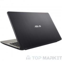 Лаптоп ASUS X541NC-GO024/15/ N4200