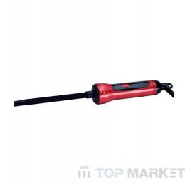 Маша ELEKOM EK-3011