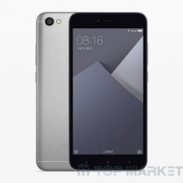 Смартфон XIAOMI Redmi 4A LTE Dual SIM