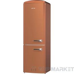 Хладилник фризер GORENJE ORK192CR-L