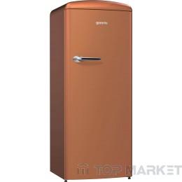 Хладилник GORENJE ORB152CR