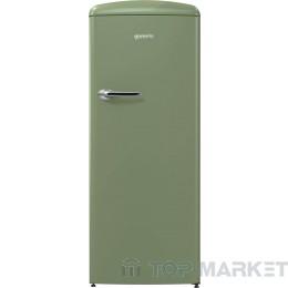 Хладилник GORENJE ORB152OL