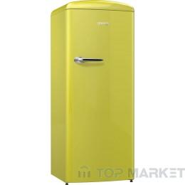 Хладилник GORENJE ORB152AP