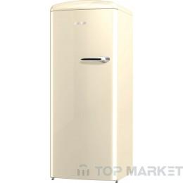 Хладилник GORENJE ORB152C-L