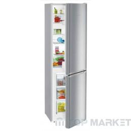 Хладилник фризер LIEBHERR CUel 3331