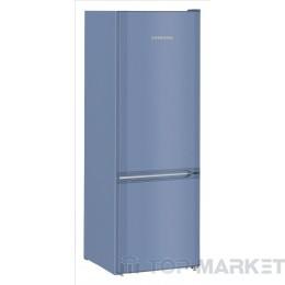 Хладилник фризер LIEBHERR CUfb 2831