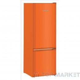 Хладилник фризер LIEBHERR CUno 2831