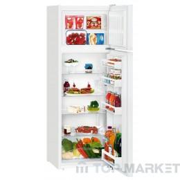 Хладилник LIEBHERR CT 2931