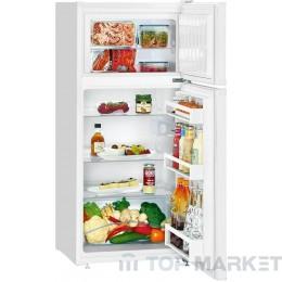 Хладилник LIEBHERR CTP 211