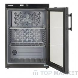 Хладилник за съхранение на вино LIEBHERR WKb 1802