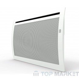 Лъчист радиатор AIRELEC Aixance Smart ECOcontrol 1500W
