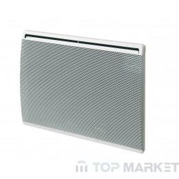 Лъчист радиатор AIRELEC Premier Pro 2000W