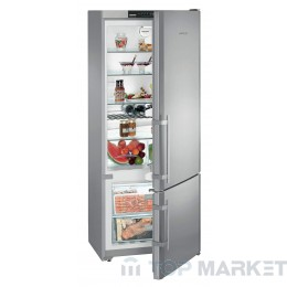 Хладилник фризер LIEBHERR CNPesf 4613