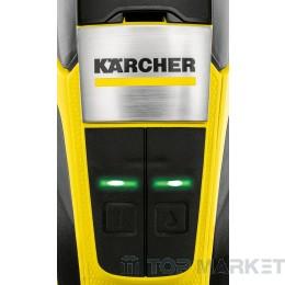 Уред за почистване на прозорци Karcher KV 4