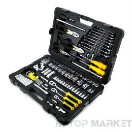 Комплект инструменти Stanley STMT74393-8