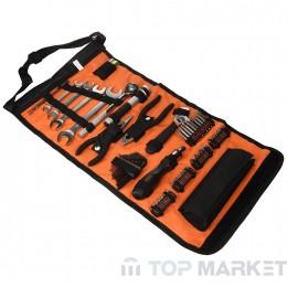 Комплект инструменти BLACK&DECKER A7144