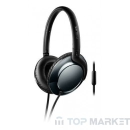 Слушалки с микрофон PHILIPS SHL4805DC/00