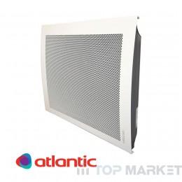 Лъчист конвектор Atlantic SOLIUS DIGITAL 2000W