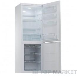 Хладилник-фризер SNAIGE RF 31SM-Z10022A++