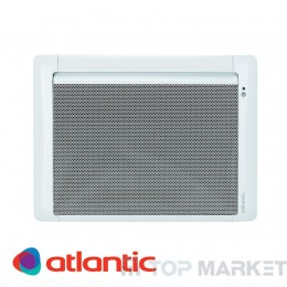 Лъчист конвектор Atlantic TATOU DIGITAL IO 2000W