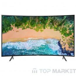Телевизор Samsung 49 49NU7372