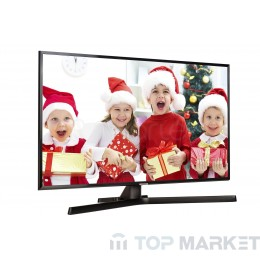Телевизор LED 50 SAMSUNG UE50NU7402UXXH