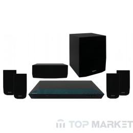 Система за домашно кино SONY BDV-E2100