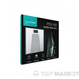 Везна LANAFORM PDS100 LA090305
