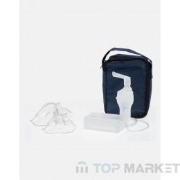 Портативен инхалатор LANAFORM CN100-P LA120420