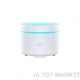 Ароматизатор LANAFORM FIDJI LA12031801 white