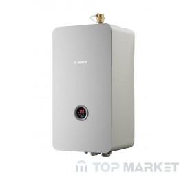 Електрически котел BOSCH Tronic Heat 3500 9kW