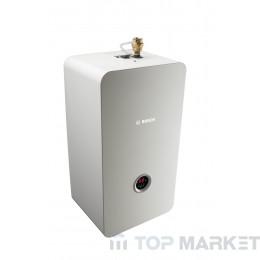 Електрически котел BOSCH Tronic Heat 3500 6kW