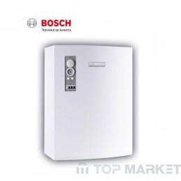 Електрически котел BOSCH Tronic 5000H 60kW без разширителен съд