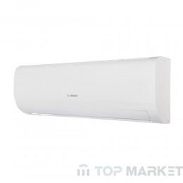 Инверторен климатик Bosch Climate 5000 24000BTU 7kW