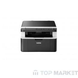 Принтер BROTHER DCP1512EYJ1