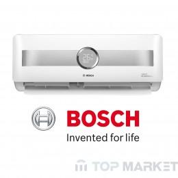 Климатик Bosch Climate 8500 24000BTU 7kW