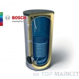 Бойлер BOSCH Acu Heat 160 l