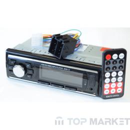 Авто радио ПАСАТ USB CDX-6102 LCD