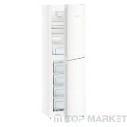Хладилник фризер LIEBHERR CN 4213