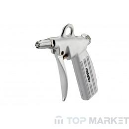 Пистолет за обдухване METABO BPA 15 S