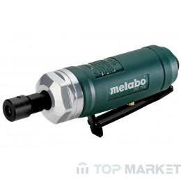 Шлайф прав пневматичен METABO DG 700