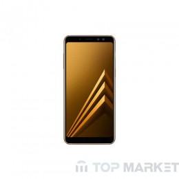 Смартфон SAMSUNG GALAXY A8 SM-A530F