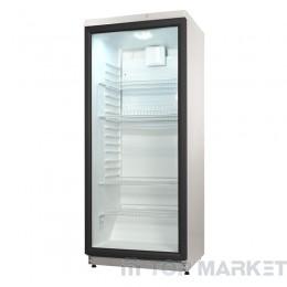Хладилна витрина Snaige CD 290-1008