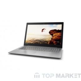 Лаптоп LENOVO 32015IAP/80XR0122BM